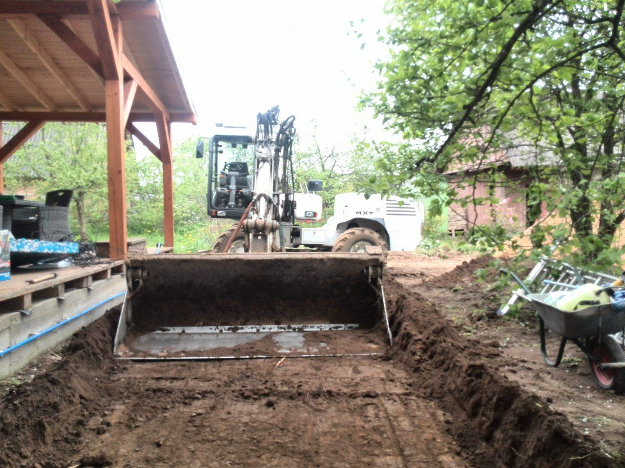 excavator-plan-1