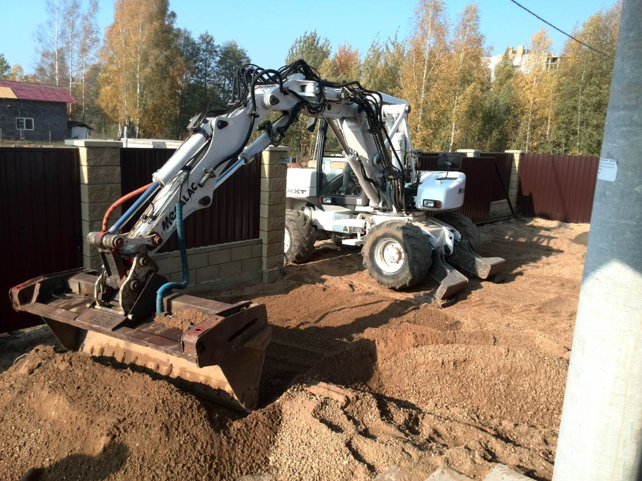 excavator-plan-3